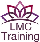LMC-Training-logo